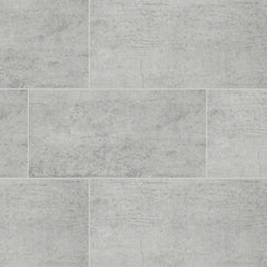 "Cemento Porcelain Tile Collection Novara - 12""x24"" - FloorLife"