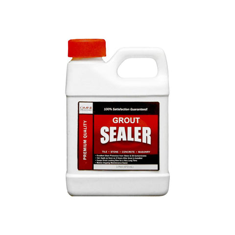 OMNI Grout Sealer