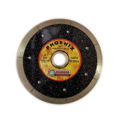 Extreme Series Phoenix 4 Dry/Wet Supreme Tile Blade - FloorLife