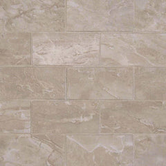 "Pietra Porcelain Tile Collection Pearl - 2""x4"" - FloorLife"