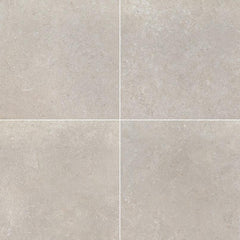 "Livingstyle Porcelain Tile Collection Pearl- 2""x24"" Bull Nose - FloorLife"
