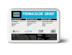 Laticrete PermaColor Grout - 25 lb. - FloorLife