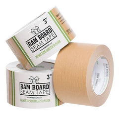 Ram Board Seam Tape - FloorLife
