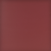 Interceramic Retro Burgundy