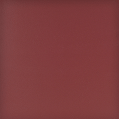 "Interceramic Retro Burgundy 12""x12"""