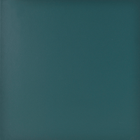 Interceramic Retro Teal