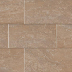 "Pietra Porcelain Collection Royal - 3""x18"" Bullnose - FloorLife"