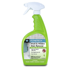 StoneTech Mold & Mildew Stain Remover 24oz