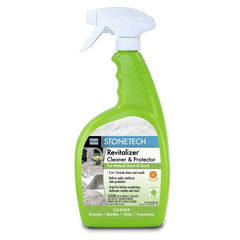 StoneTech Revitalizer Cleaner & Protector