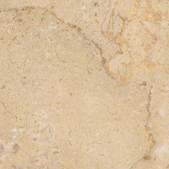 "Marble Tile Collection Sahara Gold 12""x12"" - FloorLife"