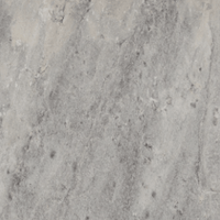 Interceramic Quartzite Silver