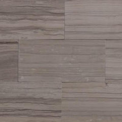"Realstone Systems Tile Smoky Birch Honed 12""x24"""