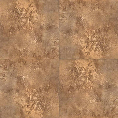 "Venice Porcelain Tile Collection Storm - 3""x13"" Bullnose - FloorLife"