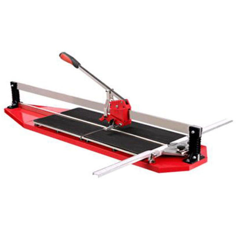 PRIMO Professional Tile Cutter