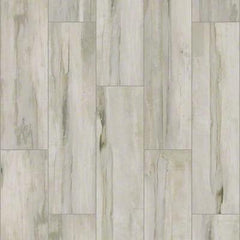 Shaw Tile United Meadow 12x48