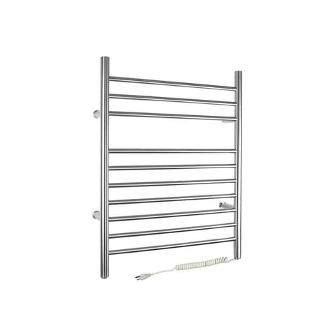 Warmly Yours Infinity Towel Warmer