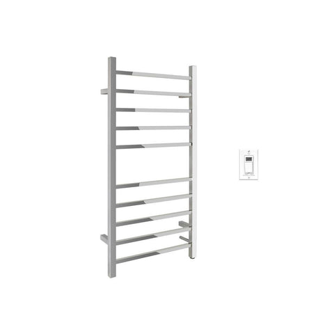 Warmly Yours Metropolitan Towel Warmer