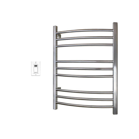 Warmly Yours Riviera Towel Warmer