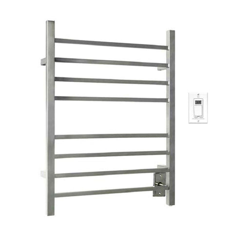 Warmly Yours Sierra Towel Warmer