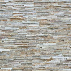 "Realstone Systems Thinstone Sierra Shadow Natural Panel 6""x24"""