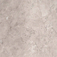 "Marble Tile Collection Tundra Gray 18""x18"" - FloorLife"