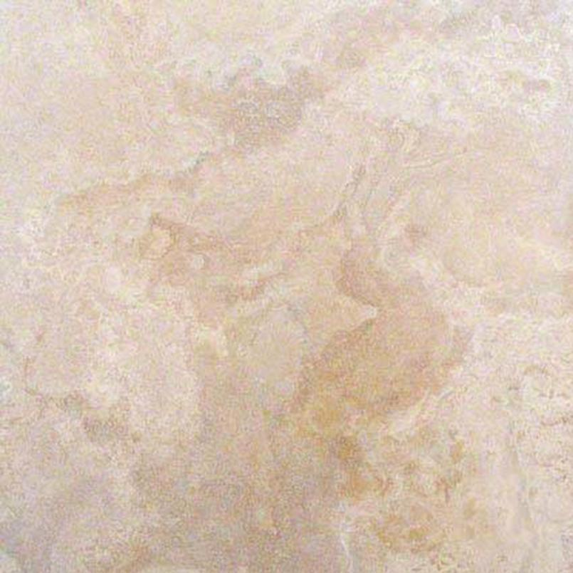 Travertine Tile Collection Tuscany Classic 6x6 Floorlife