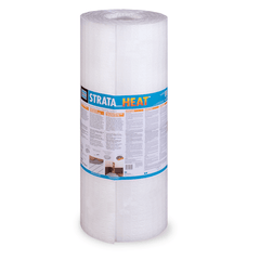 LATICRETE Strata_Heat CUT Roll