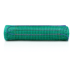 Warmly Yours TempZone Easy Mats - 120V