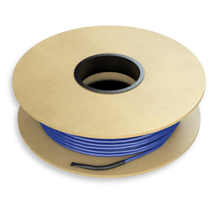 LATICRETE Strata Heat Wire - 240 VAC