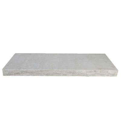 Realstone Systems Berkshire Buff Wall Cap