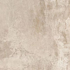 "Paramount Tile Spectra Beige 24"" x 24"""