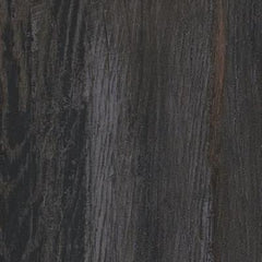 "Interceramic Black Forest Rectificado Blauen Black 11 1/2"" x 47"""