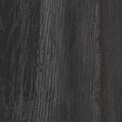 "Interceramic Black Forest Rectificado Blauen Black 7 1/2"" x 47"""