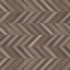 "ANTONI PORCELAIN TILE COLLECTION CAFÉ NERO - 20""x40"""