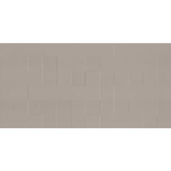 "Daltile Sector Cinder Matrix 12""x24"""