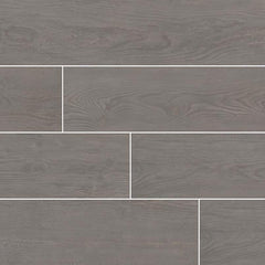 "MSI Caldera Porcelain Tile Collection Coala - 8""x47"""