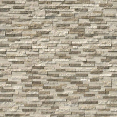 MSI Ledgestone Veneer - COLORADO CANYON PENCIL - Splitface - FloorLife
