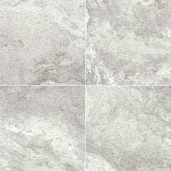 "ANTICO GREY PORCELAIN TILE - 36""x36"""