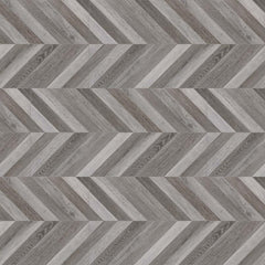 "ANTONI PORCELAIN TILE COLLECTION GRIS PLATINUM - 20""x40"""