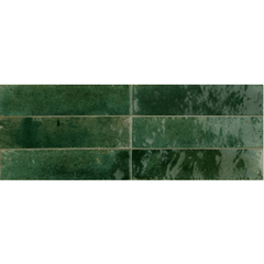 "Daltile Remedy Herbal 2 3/8""x9 1/2"""