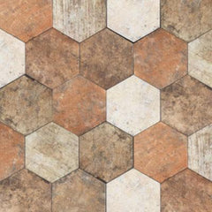 Paramount New York Central Park Hexagon - Flooring Market