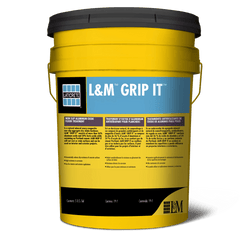 L&M™ GRIP IT™ - FloorLife