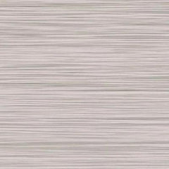 Paramount Tile Loom Silk Wall Tile