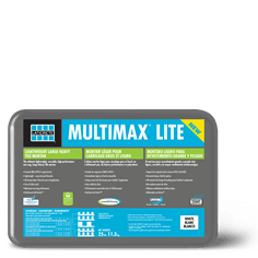 Laticrete Multimax Lite Floorlife