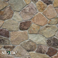 NSVI FIELDSTONE NEW ENGLAND FIELDSTONE