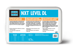 LATICRETE NXT LEVEL DL