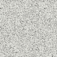 Daltile Modernist Pearsall Grey
