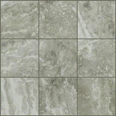 Shaw Tile Veneto Pepper 18x18