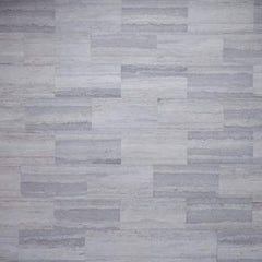 "Realstone Systems Tile Pewter Honed 12""x24"""