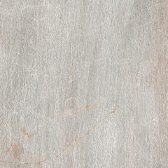 "Paramount Tile Fossil Perla Semi-Polished 12"" x 24"""